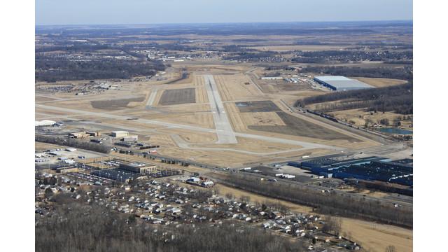 aerial-Feb-2014-2.JPG
