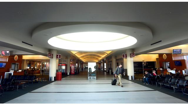 airport1256_11358934.psd