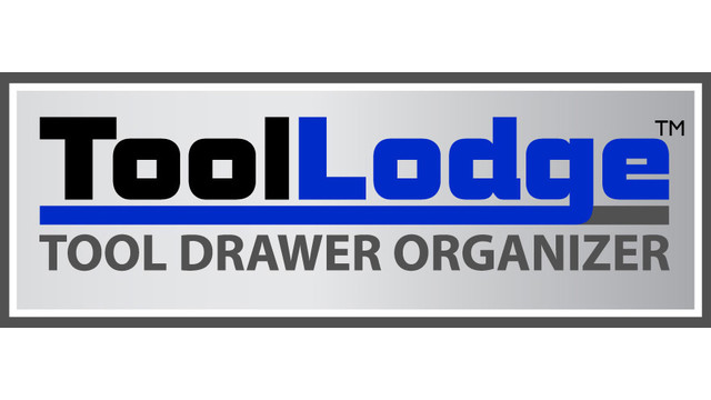 copy-of-5-toollodge-logo_11325106.psd