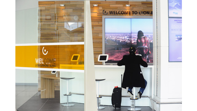 Espace-Welcome-02-O-Chassignole.jpg