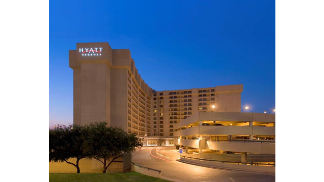 hyatt-regency-hotel-5x6-at-300_11351296.psd