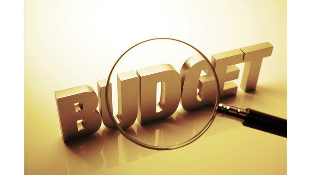 iStock-budget-magnifySmall1.jpg
