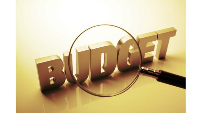 iStock-budget-magnifySmall1.jpg