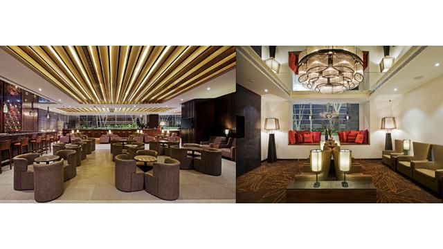 Plaza-Premium-Lounge-Bengaluru-1.png