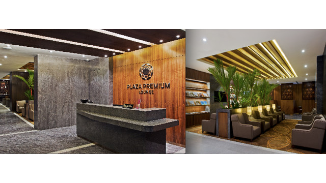 Plaza-Premium-Lounge-Bengaluru.png
