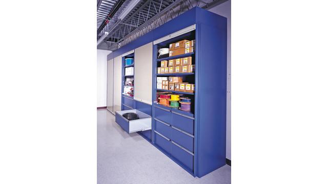 storagewall1_11328806.psd