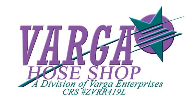 varga-hose-2_11324262.psd