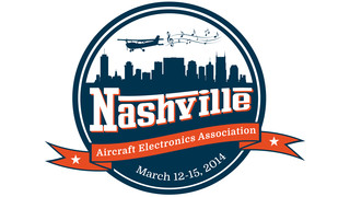 57th Annual AEA International Convention & Trade Show Officially Opens in Nashville, Tenn.