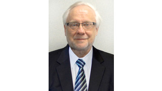 John Cameron Has Joined FlightSafety as Regional Director, Business Development, Commercial Simulation