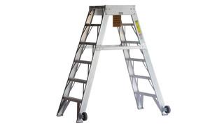 Aviation Ladders