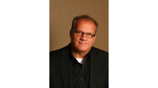 KaiserAir Adds Director of Maintenance Marketing and Business Development