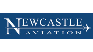 Newcastle Aviation