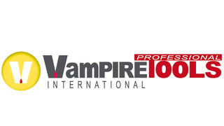 Vampire Tools