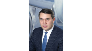 Eastern European Aircraft MRO Market: In many respects the same but still a bit different