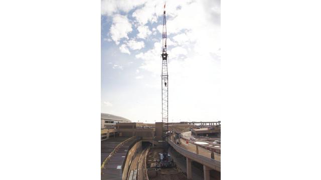02-17-12-crane-003_11351290.psd