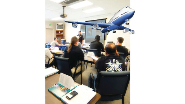 abarisclassroom-with-airliner_11323824.psd