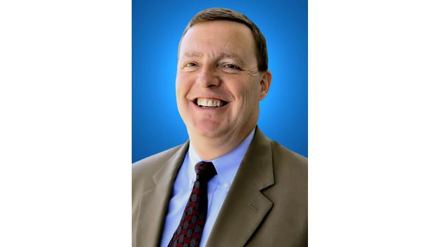FlightSafety-Chris-Adams-Senior-Director-Business-Development-and-Marketing-Government.jpg