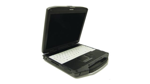 gammatech-durabook-r8300-side-_11321597.psd