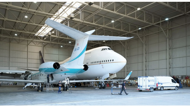 HAITEC-Hangar-Airport-Hahn-1.jpg