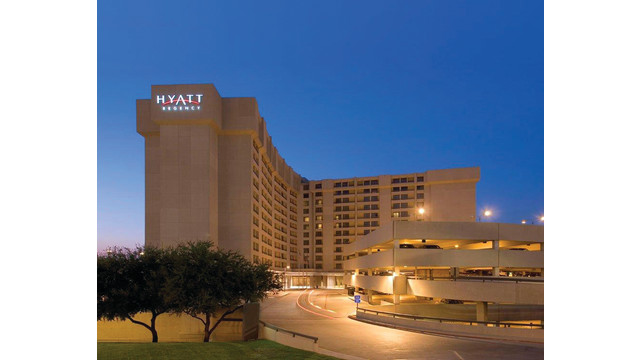 hyatt-regency-hotel-5x6-at-150_11351294.psd