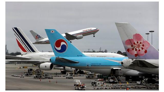 la-me-ln-airport-death-probe-20140314-001.jpg