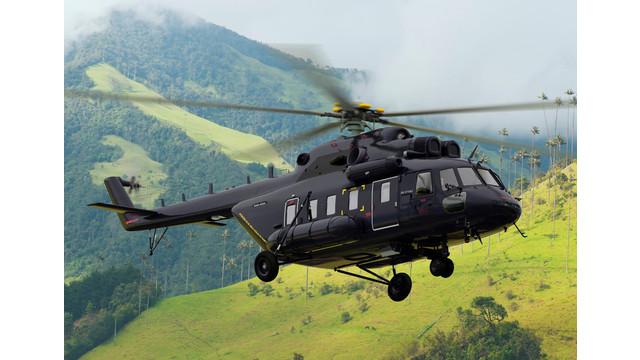 Mi-171A2.jpg