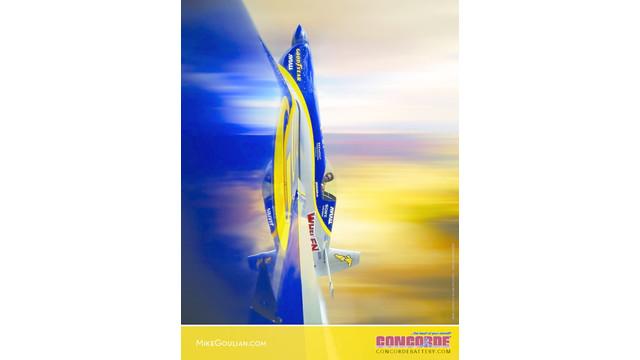 Mike-Goulian-Concorde-Battery.jpg