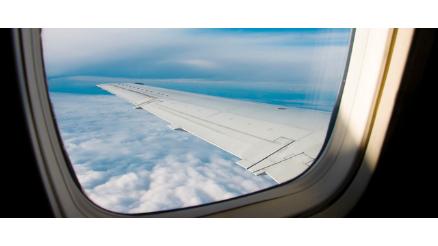 NF-Feb20-Dealing-With-Air-Travel-Radiation-Exposure.jpg