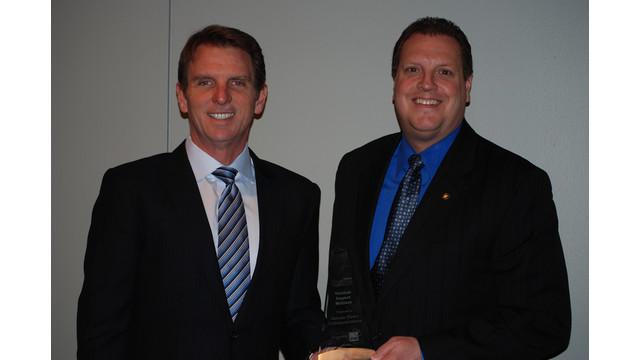 Satcom-Direct-wins-Via-Satellite-Award.jpg