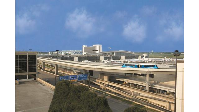 skylink-train-guideway--termin_11351300.psd