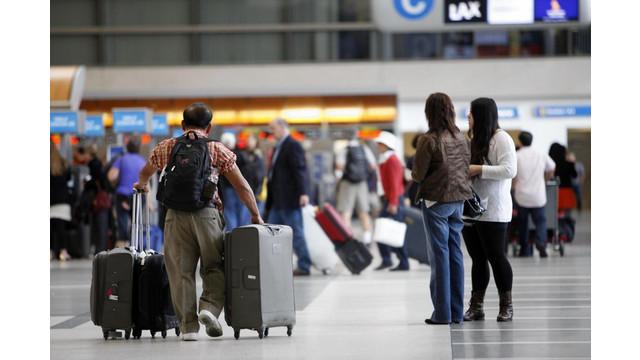usa-baggage-arrests.jpg