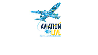 AviationPros LIVE