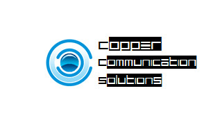 Copper Communication Solutions