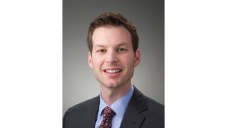 Essex Industries Promotes Evan Waldman to Sr. Vice President of Business Development