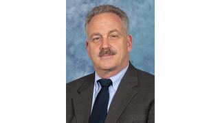 FlightSafety International Names Jon Pollack Director, Business Development, Rotorcraft