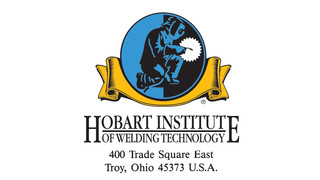 Hobart Institute of Welding Technology