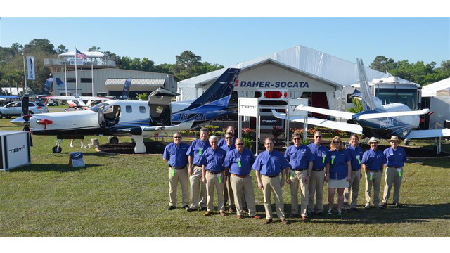 2014-DAHER-SOCATA-Team-at-SNFUN-Large.jpg
