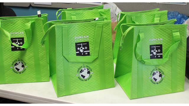 20140401-clothing-drive-bags.jpg