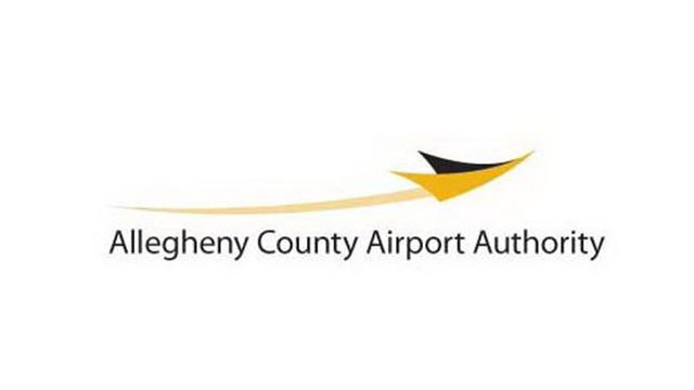 allegheny-county-airport-authority-85511999.jpg