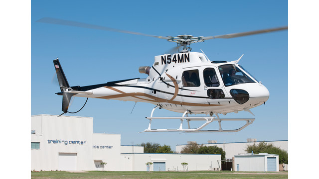 MacNeil-AS350-Flying.jpg