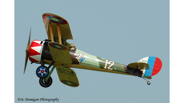 Nieuport-28.JPG