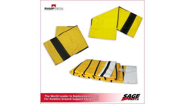 pca-layflat-ducting-gsw-produc_11409983.psd