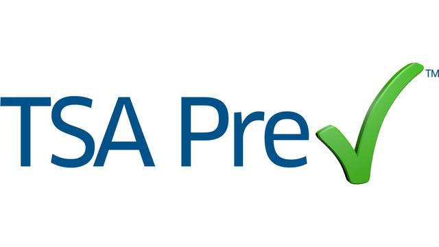 TSA-Precheck-logo-TM.jpg