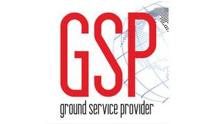 Ground Service Provider App