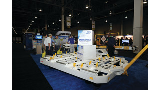 Five Products We Saw At AviationPros LIVE