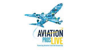 AviationPros LIVE