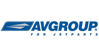 Avgroup
