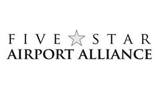 Five Star Airport Alliance