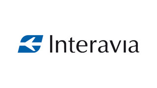 Interavia Records First Profit In Five Years