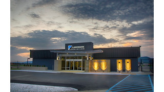 Landmark Aviation Signs Agreement to Acquire Ross Aviation